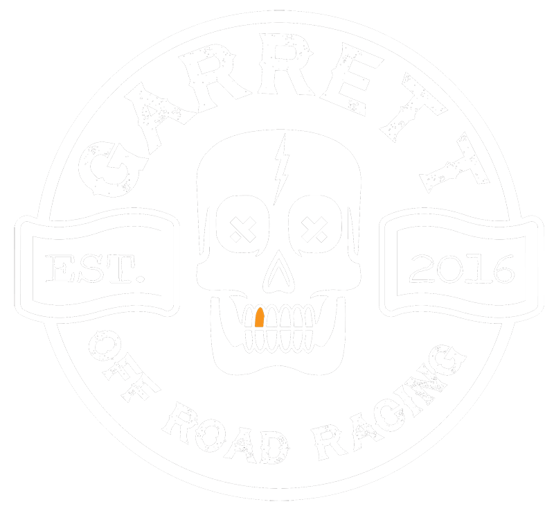 Garrett Off-Road Racing